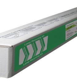 8ft-fluorescentlamp reycling kit
