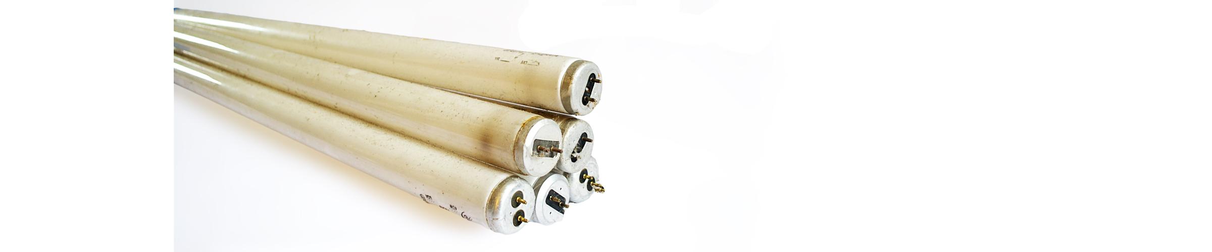 homepage-slider-lamps